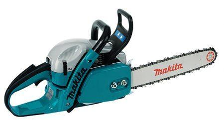 Makita DCS5121-45