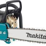 Makita EA6101P45E