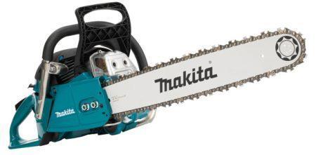 Makita EA7300P50E
