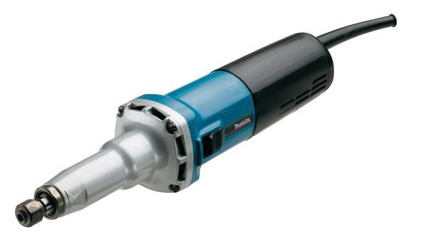 MAKITA GD0800C Premi brusilnik