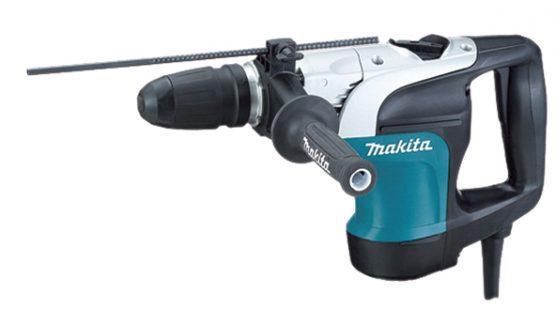 vrtalno kladivo Makita HR4002