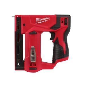 Milwaukee M12 BST-0X akumulatorski spenjalnik