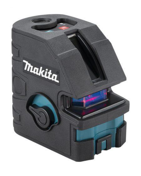 križni laser SK104Z