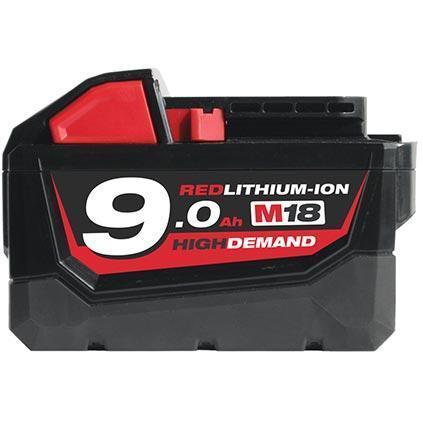 akumulatorska baterija