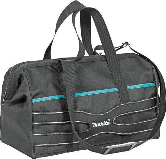 torba za orodje