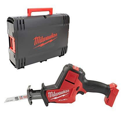 Milwaukee M18 FHZ-0X Fuel