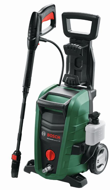 Bosch Universalattack