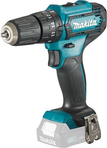 makita HP331DZ vibracijski vrtalnik vijačnik