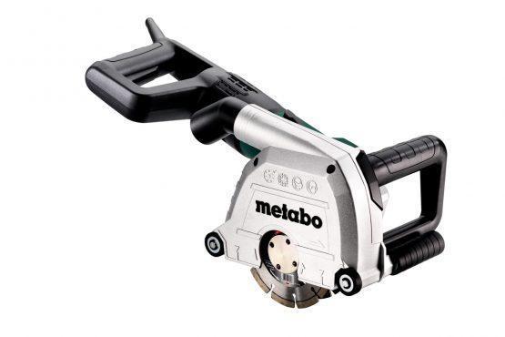 Metabo MFE 40 (604040500)
