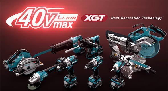 XGT_naslednja generacija