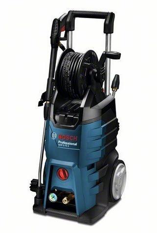 bosch GHP 5-75 X visokotlačni čistilec wap