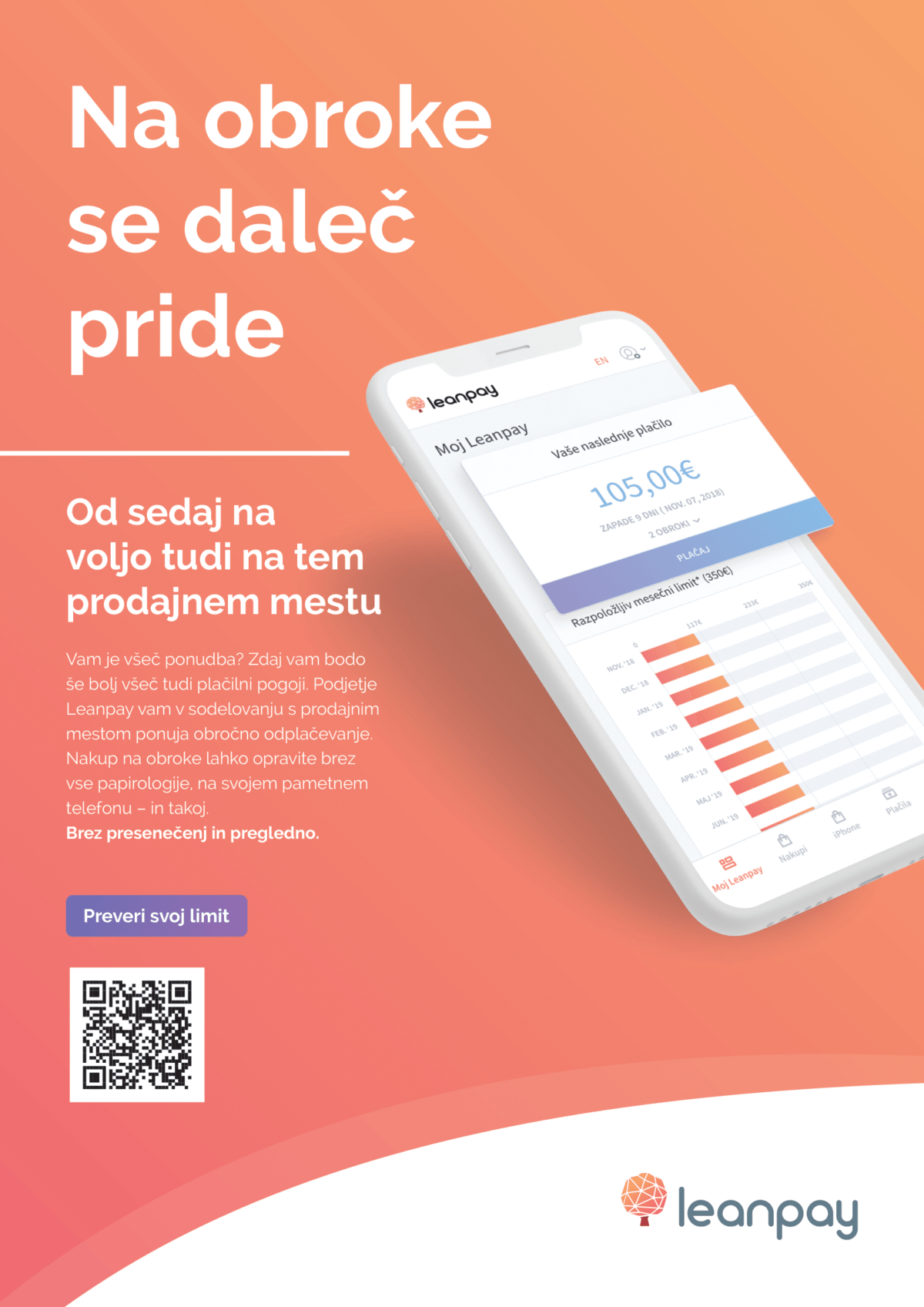 leanpay-2019-flyer_12_november_2019-REDNI-1-1-1-1200x1697