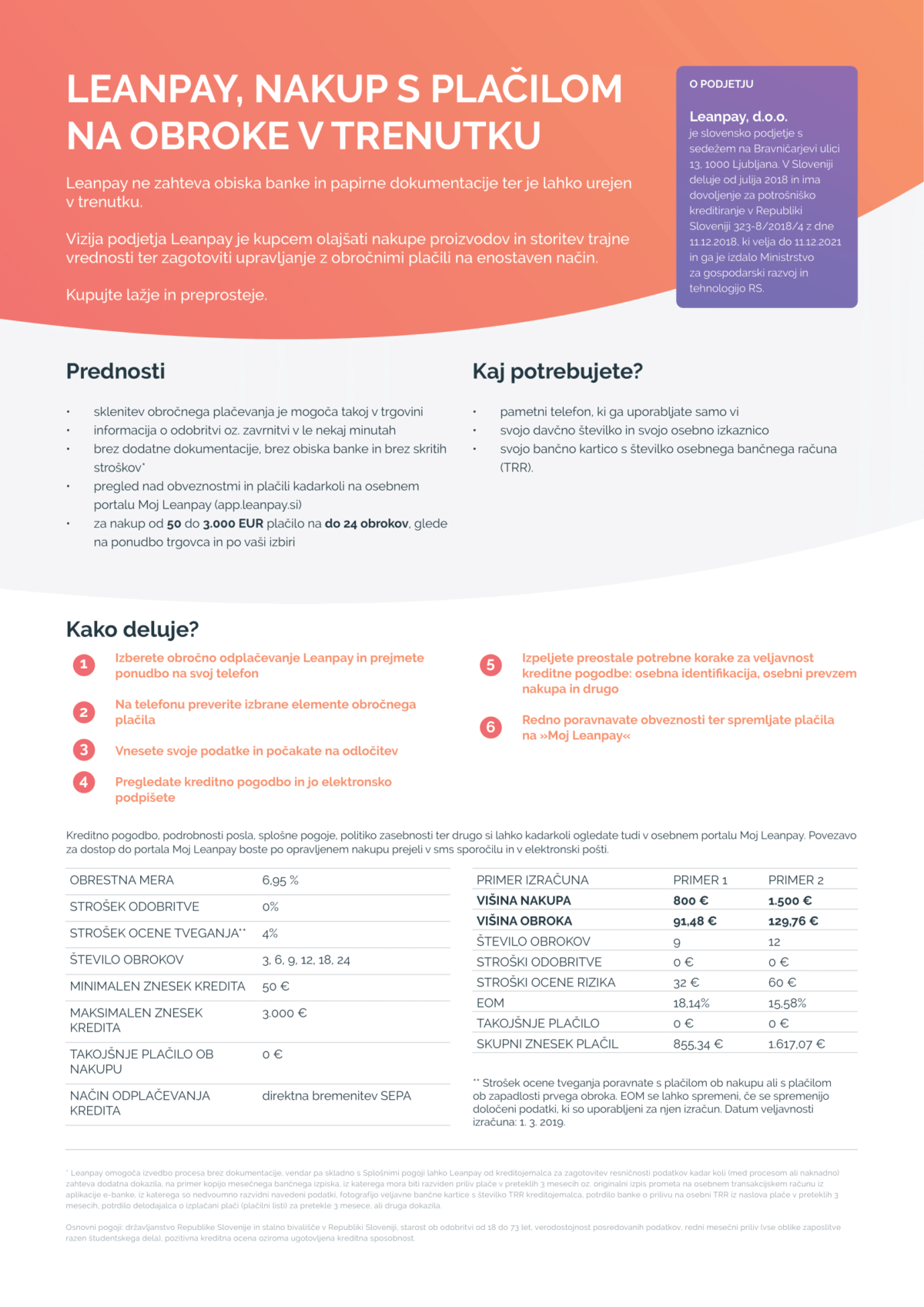 leanpay-2019-flyer_12_november_2019-REDNI-1-2-1200x1697