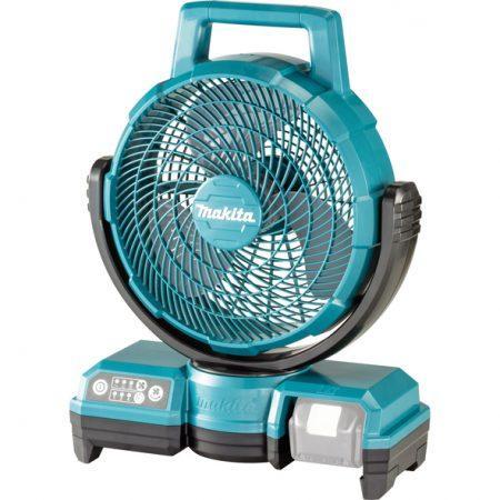ventilator DCF203Z