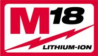 M18_L