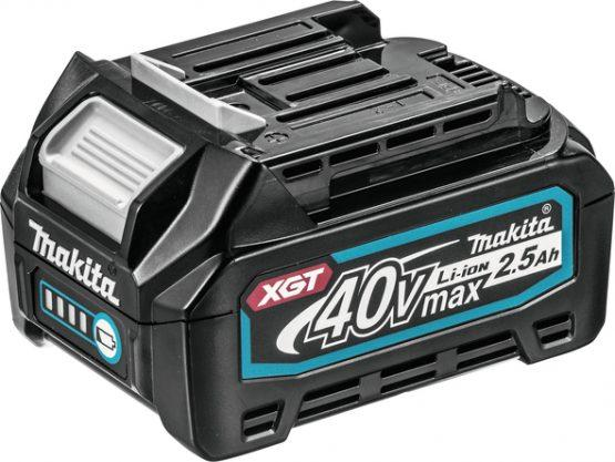 akumulator XGT 191B36-3