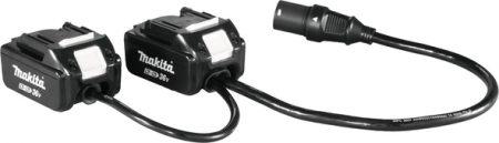 adapter 191J51-5