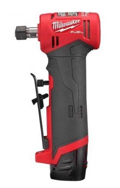 MLW_Kotni brusilnik Fuel M12 FDGA-422B