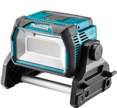 MAKITA Akumulatorski LED reflektorDEADML809