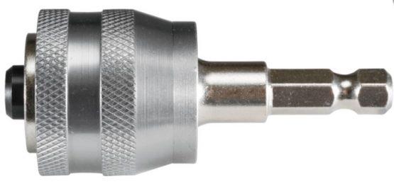 MAKITA Ezychange adapter in HSS-G centrirni sistemE-04070