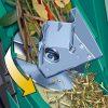 Hiter drobilnik AXT Rapid 2200