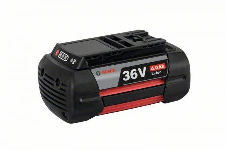 Akumulatorska baterija GBA 36V 4.0Ah