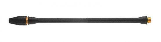 Pribor Šoba Turbo/Roto za GHP 5-13 C/GHP 5-14