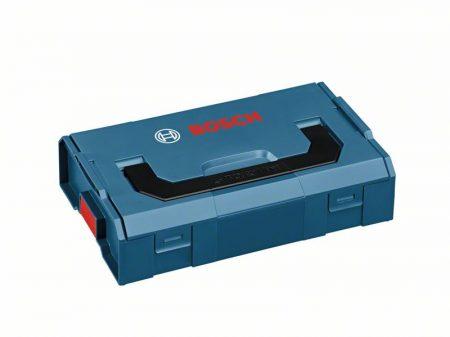 Zaboj za drobne predmete L-BOXX Mini