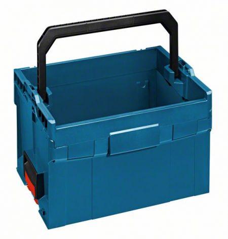 Zaboj za orodje LT-BOXX 272