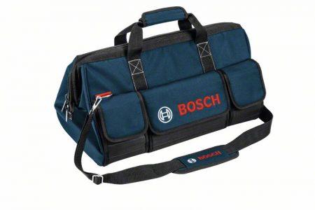 Torba za orodje Torba za orodje Bosch Professional srednja