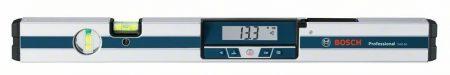 Digitalni merilnik naklona GIM 60
