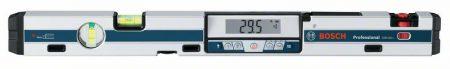 Digitalni merilnik naklona GIM 60 L