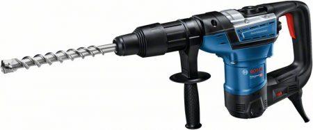 Vrtalno kladivo s sistemom SDS max GBH 5-40 D