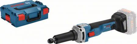 Akumulatorski premi brusilnik GGS 18V-23 LC
