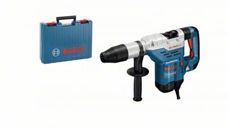 Vrtalno kladivo s sistemom SDS max GBH 5-40 DCE