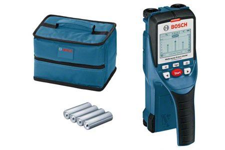 Detektor Digitalni detektor D-tect 150 SV