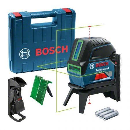 Kombinirani laser GCL 2-15 G