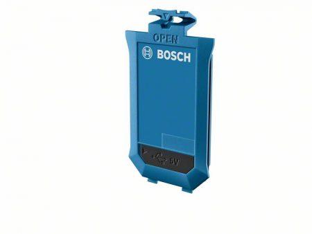 Akumulatorska baterija BA 3.7V 1.0Ah A