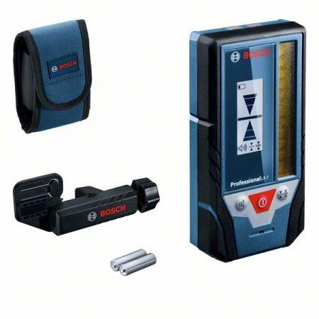 Laserski sprejemnik LR 7