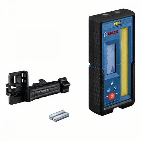 Laserski sprejemnik LR 45