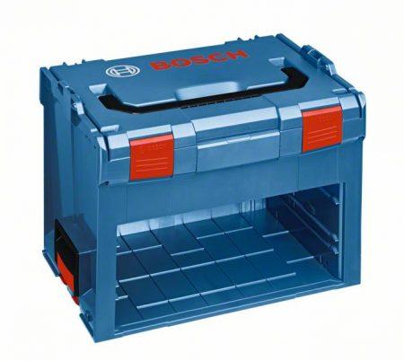 Sistem kovčkov LS-BOXX 306