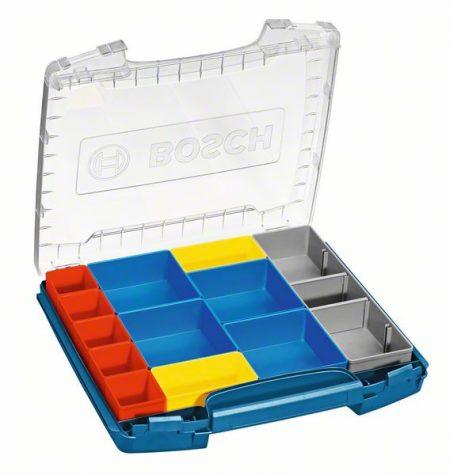 Sistem kovčkov i-BOXX 53 komplet 12
