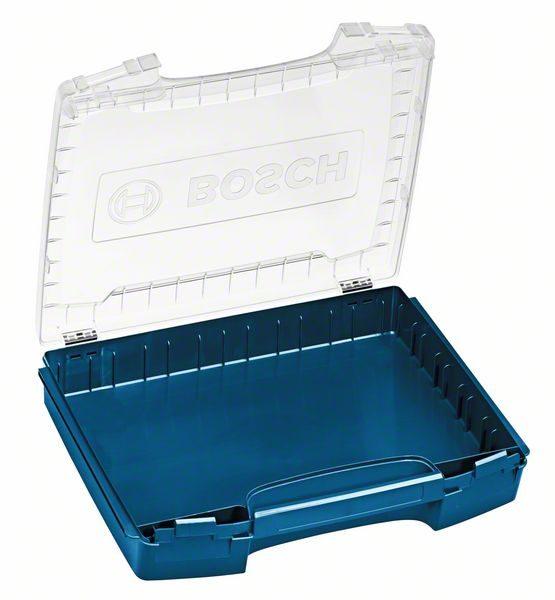 Sistem kovčkov i-BOXX 72