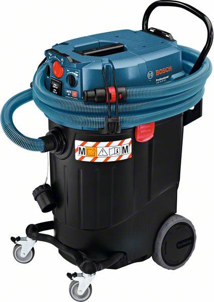 Sesalnik za mokro/suho čiščenje GAS 55 M AFC