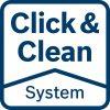 Sesalnik za mokro/suho čiščenje GAS 35 L AFC