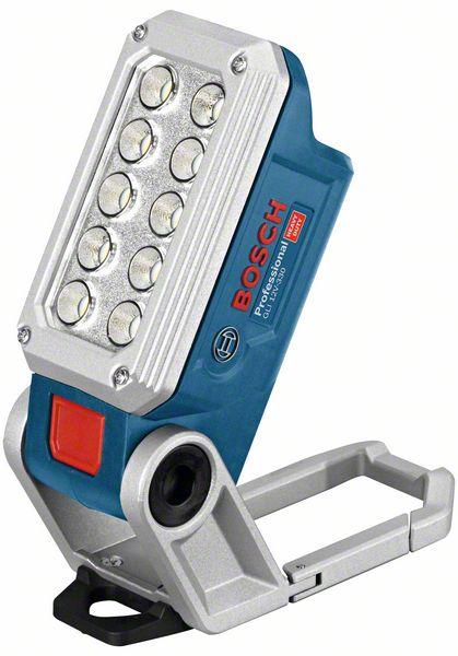 Brezžična svetilka GLI 12V-330