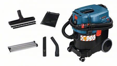 Sesalnik za mokro/suho čiščenje GAS 35 L SFC+