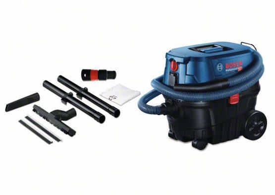 Sesalnik za mokro/suho čiščenje GAS 12-25 PL