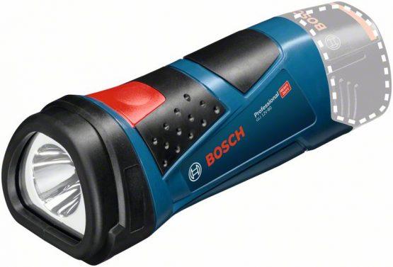 Brezžična svetilka GLI 12V-80