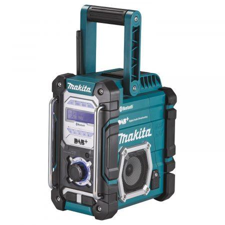 radio dmr112